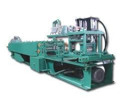 Dịch vụ sửa máy cán tôn chất lượng
