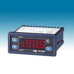 Đồng hồ Fox D1004