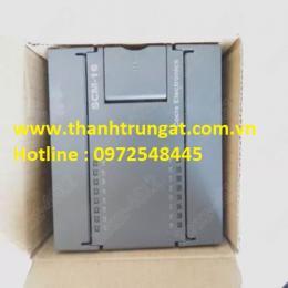 PLC SCM-16ENLE